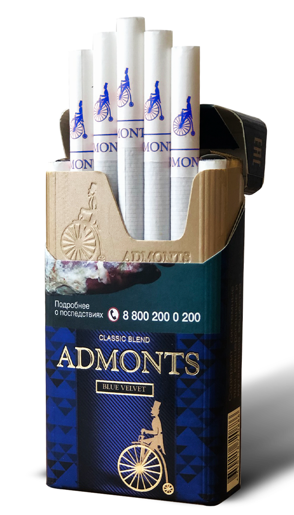 admonts-compact-blue