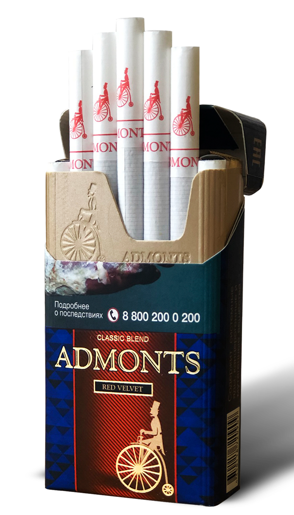 admonts-compact-red
