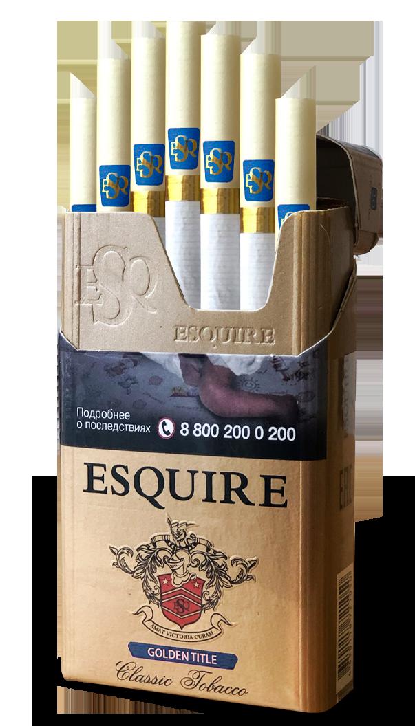 esquire-compact-golden