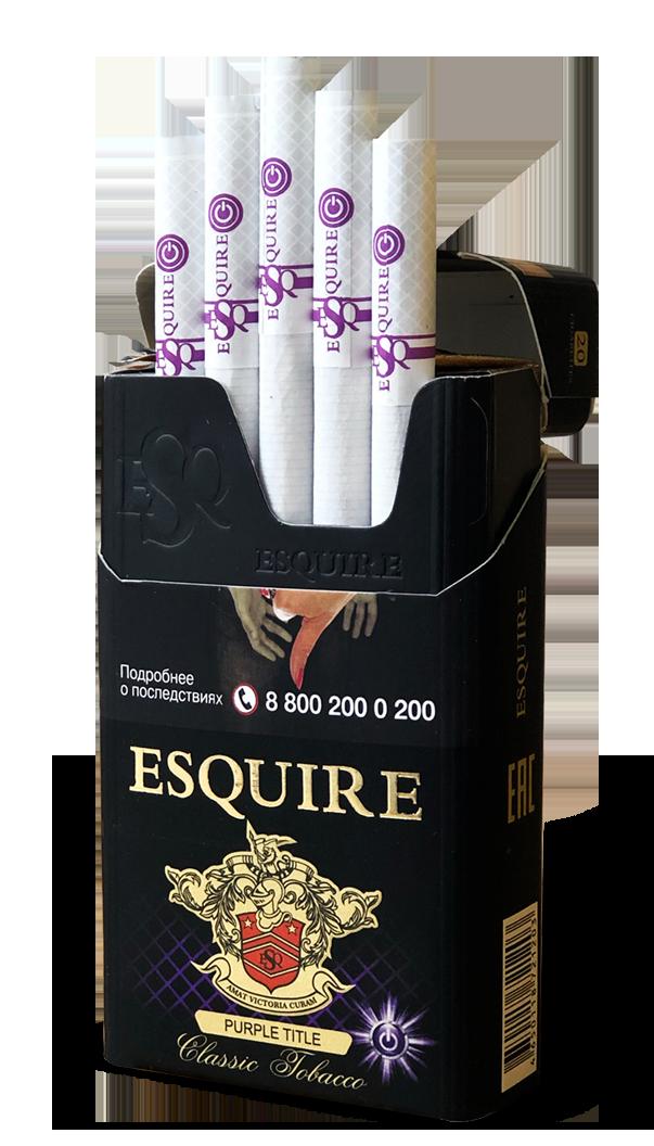esquire-compact-purple