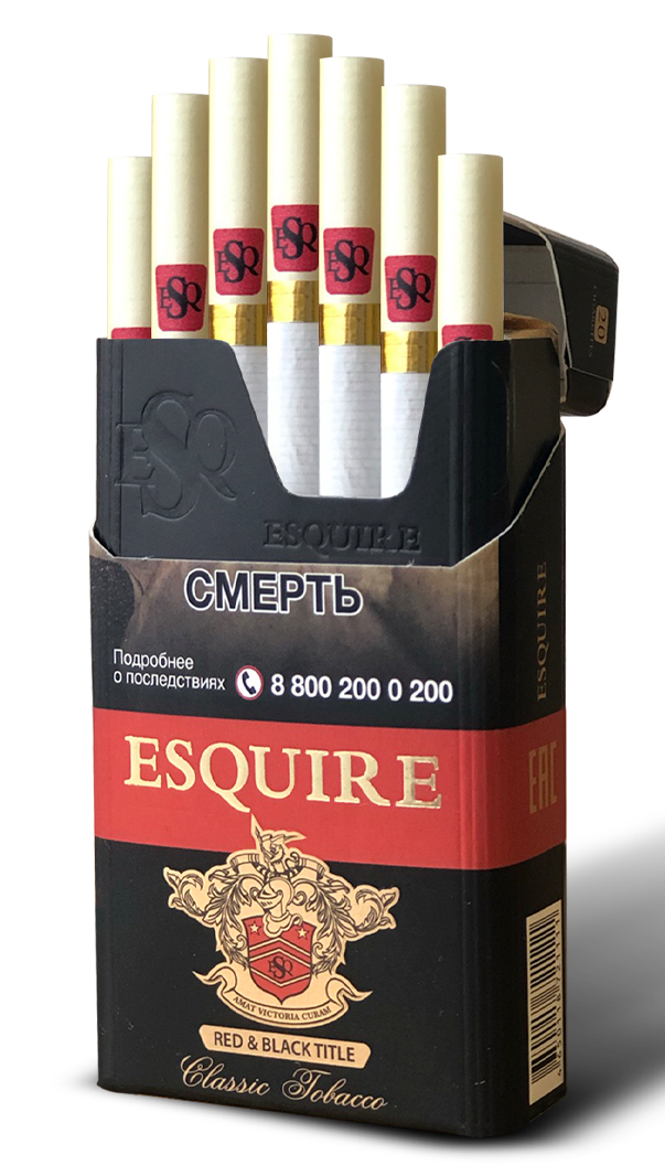 esquire-compact-red-black