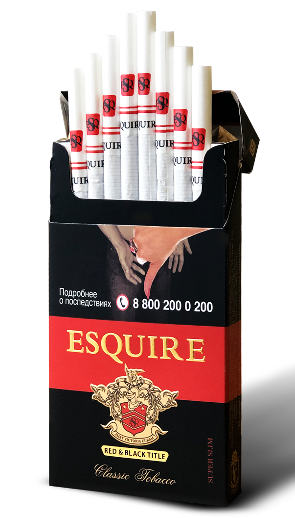 esquire-slim-black-title