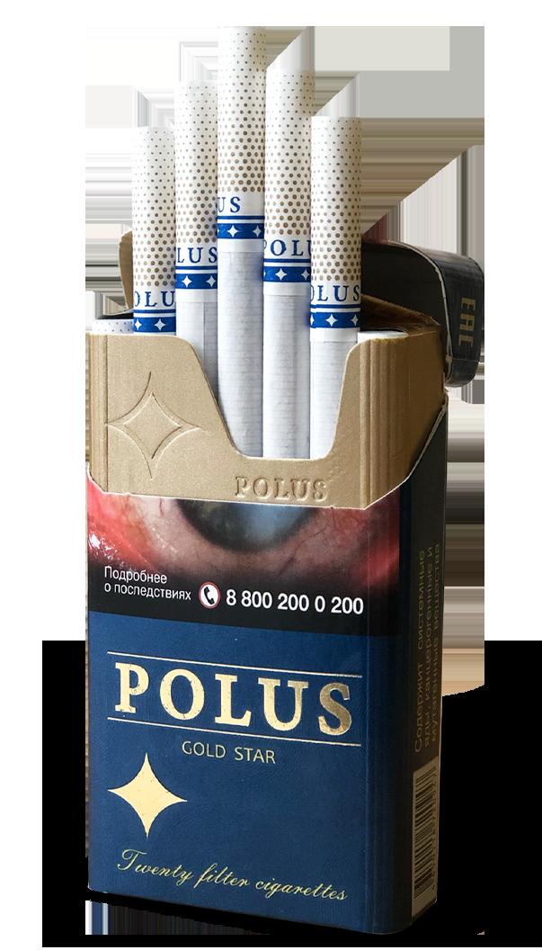 polus-compact-gold